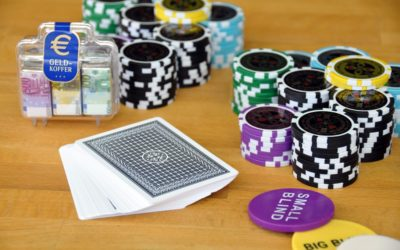 GAMBLING ON-LINE E…MATCHED BETTING: COSA PREVEDE IL FISCO?